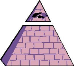Eye_Pyramid.jpg